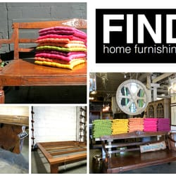 photo of find home furnishings brooklyn ny united states