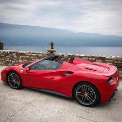 Luxury Car Hire Florence Car Rental Via Pistoiese 327 Ponte All
