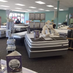 Top 10 Best Used Furniture Stores In Bremerton Wa Last Updated