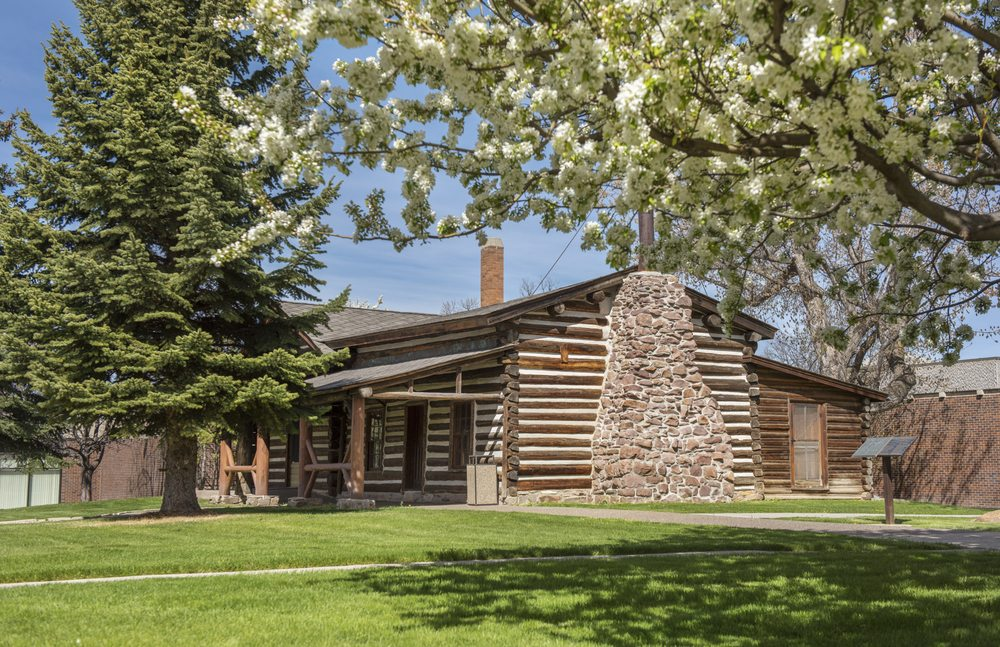 CM Russell Museum: 400 13th St N, Great Falls, MT