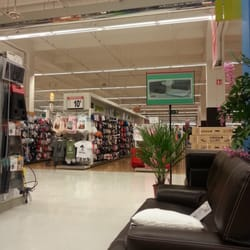 carrefour supermarch s centre commercial r gional. Black Bedroom Furniture Sets. Home Design Ideas