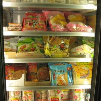 Photo of Tran s World Food Market   Hadley  MA  United States  frozen foods. Tran s World Food Market   14 Photos   28 Reviews   International