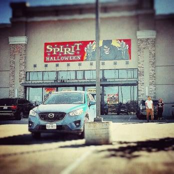 photo of spirit halloween grapevine tx united states store front - Spirit Halloween Store Sacramento