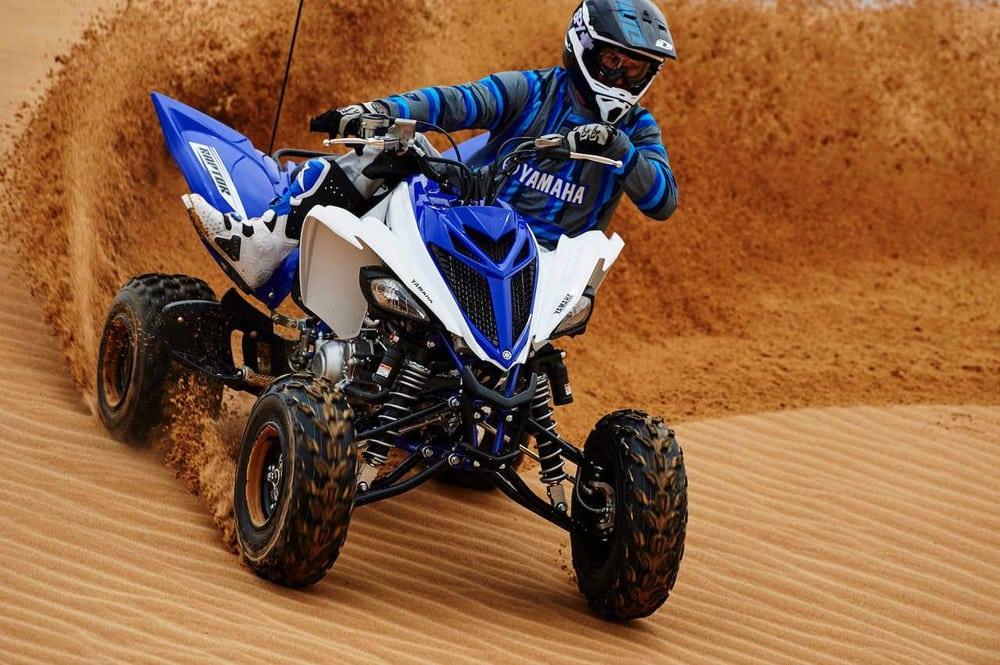 extreme sports yamaha polaris motorcycle dealers 405 w