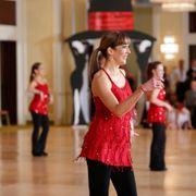 Teen dances stamford ct