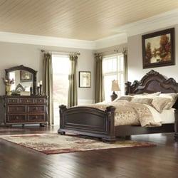 Furniture Deals   20 Reviews   Furniture Stores   10360 Metcalf Ave, Overland  Park, KS   Phone Number   Yelp