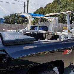 Richs car wash car wash 162 eglin pkwy ne fort walton beach photo of richs car wash fort walton beach fl united states solutioingenieria Images