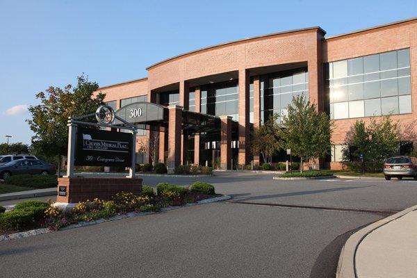 Glen Mills Family Medicine: 300 Evergreen Dr, Glen Mills, PA