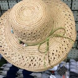 Photo Of Burlap Bag Colorado Springs Co United States Las Hats