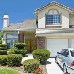 Jmw insurance solutions 10 photos assurance auto et maison 10800 hole ave riverside ca for Assurance auto maison