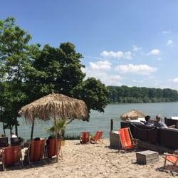 Beach Bar Speyer
