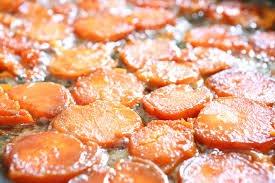Soul Food and Dessert Junkies: 1544 Tara Rd, Jonesboro, GA