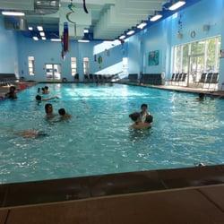 Waterworks Aquatics 63 Photos Swimming Lessons Schools