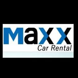 Best Car Rental At Pearson Airport
