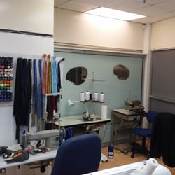 Photo Of Dandy Tailoring