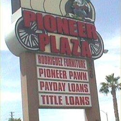 Buckeye payday loan photo 2
