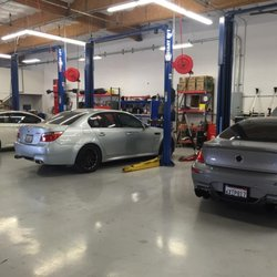 Valley Motorwerks 14 Photos 63 Reviews Auto Repair 11403 White Rock Rd Rancho Cordova Ca Phone Number Yelp