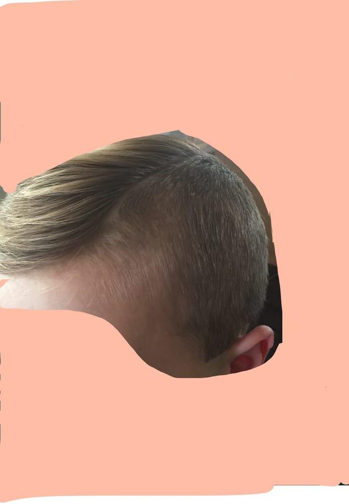 California Gr8 Cuts 13 Reviews Hair Salons 850 Colusa Ave
