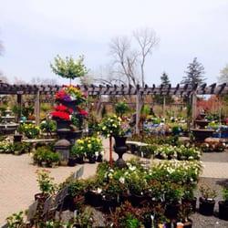 Chalet Landscape Nursery Garden Center 47 Photos 64 Reviews Nurseries Gardening