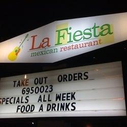 Good Date Restaurants In Greenville Nc