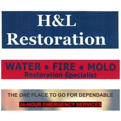 H Amp L Restoration Temp Closed 110 Photos Amp 43 Reviews