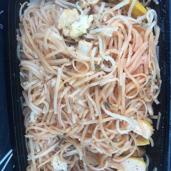 Golden Chef Chinese Restaurant Menu Wheeling Il