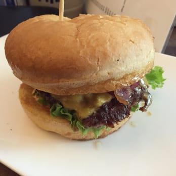 burger house 64 fotos burger m nchen bayern deutschland beitr ge yelp. Black Bedroom Furniture Sets. Home Design Ideas