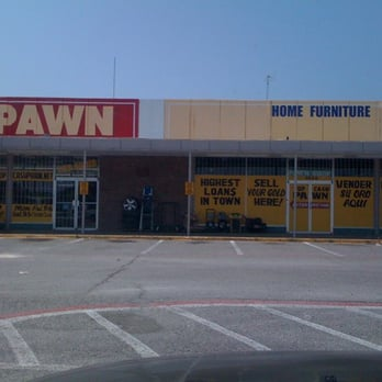 Top cash pawn pawn shops 2524 14th st plano tx for Jewelry stores plano tx
