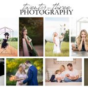 Best Photography Stores Services near Southlake, TX 76092 - Yelp Rex teter photography southlake