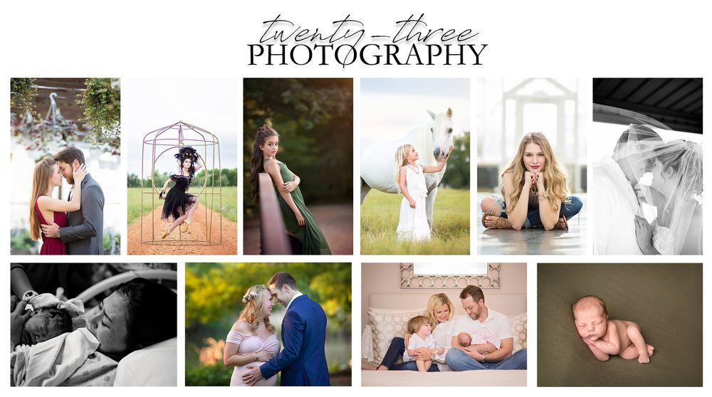 Twenty-Three Photography: 1101 Cheek-Sparger Rd, Colleyville, TX