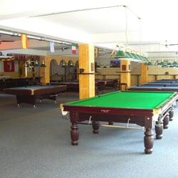 pool city augsburg