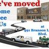 Branson Hot Tubs & Pools: 491 Branson Landing Blvd, Branson, MO
