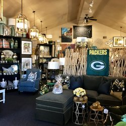 Photo Of Mimiworks Green Bay Wi United States Showroom