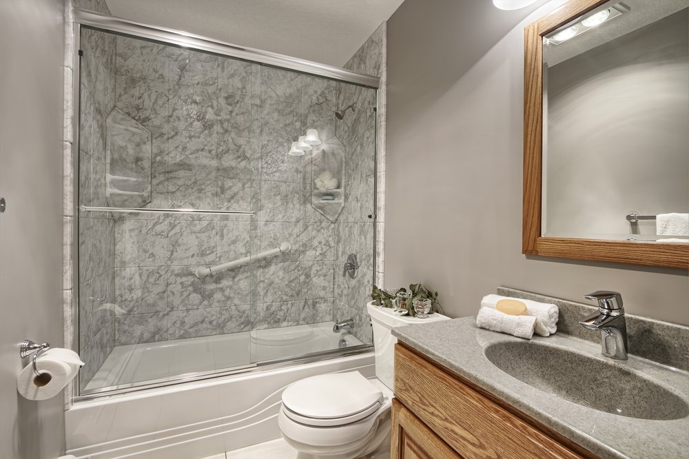 Home Concepts Custom Remodeling 48 Photos Contractors Gilbert Mesmerizing Austin Bathroom Remodeling Concept