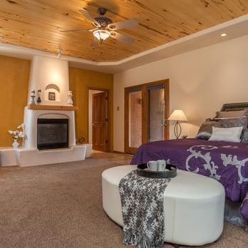 Photo Of CORT Furniture Rental U0026 Clearance Center   Albuquerque, NM, United  States.