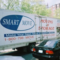 Exceptionnel Photo Of Smart Move   Yonkers, NY, United States
