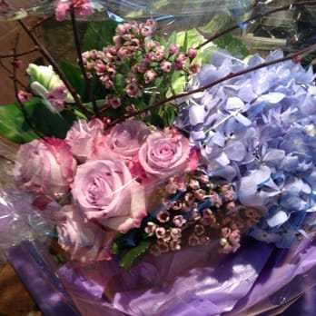 Blumengarten   13 photos   florists   north dallas, dallas, tx ...