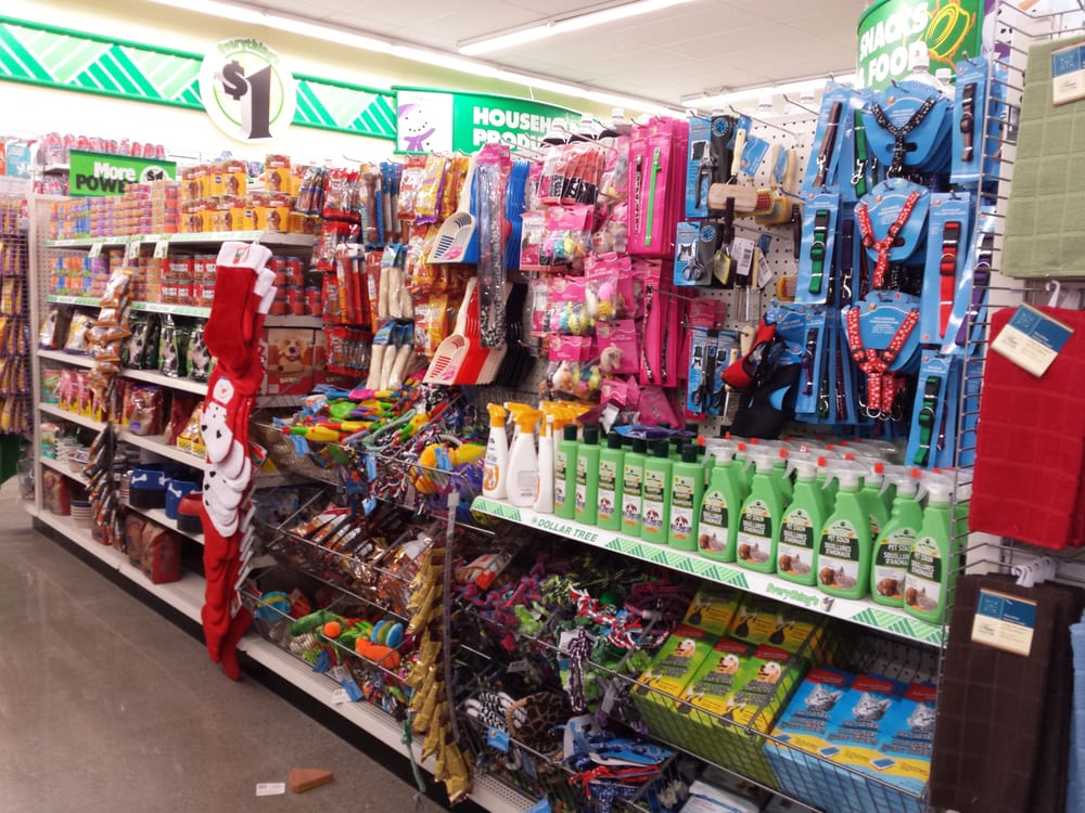 Shop online for bulk Dollar Tree products, perfect for restaurants, businesses, schools, churches, party planners & anyone looking for quality supplies in bulk.