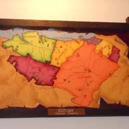 Photos For Basque Center Yelp - Basque centers us map