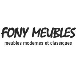 Photo De Fony Meubles