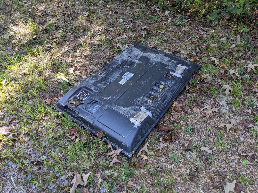 Vista Park: 144 N 2nd St, Albemarle, NC