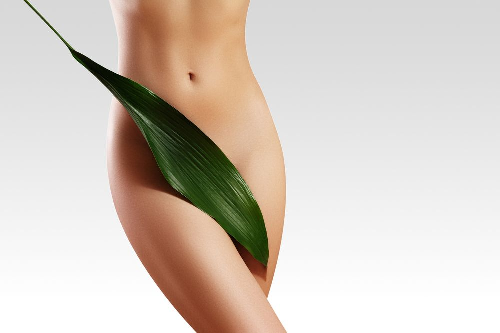 Sugaring by Anna: 1080 E Indiantown Rd, Jupiter, FL