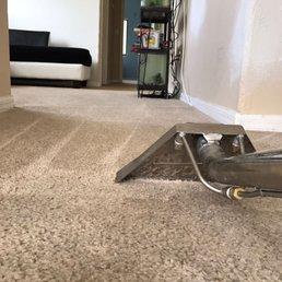 photo of du0027leon carpet cleaning orlando fl united states