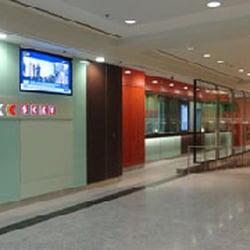 Calforex locations montreal как купить на форексе