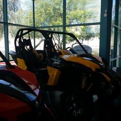 champion honda yamaha suzuki - motorcycle dealers - 1350 s