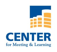 Center For Meeting & Learning At Lane Community College | 4000 E 30th Ave Ste 19, Eugene, OR, 97405 | +1 (541) 463-3500