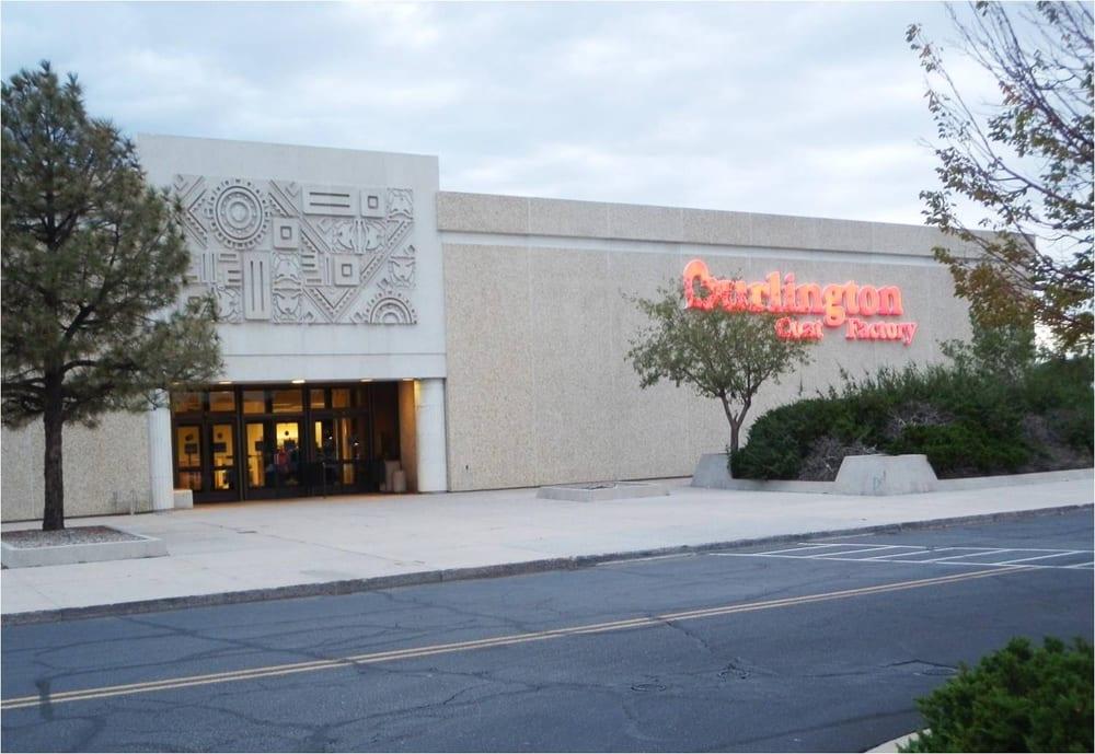 Citadel Mall