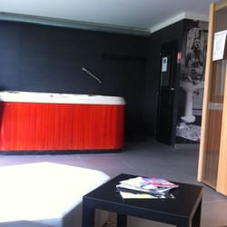 Les Bains de Grace - Salles de sport - 270 rue du Quesne, Marcq-en ...