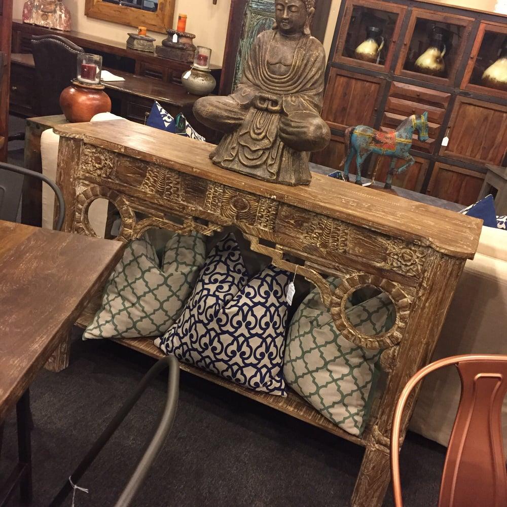 City Furniture Houston: Furniture Stores