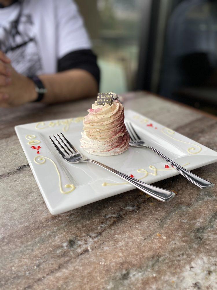 La Provence Boulangerie & Patisserie
